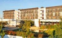 Therme Laa - Hotel & Spa - Rakousko, Laa an der Thaya,