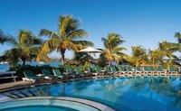 Veranda Grand Baie Hotel & Spa - Mauricius, Grand Baie,