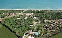 Adriano Camping Village - Itálie, Emilia Romagna,