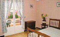 Rekreační apartmán FCV625 - Francie, Francouzská riviéra,