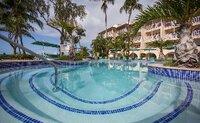 Turtle Beach by Elegant Hotels - Barbados, St. Lawrence Gap,