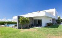 Vila Vogue - Portugalsko, Algarve,