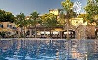 Occidental Playa De Palma - Španělsko, Playa de Palma,