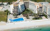 Hotel Cap Negret - Španělsko, Costa Blanca,