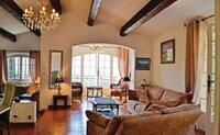 Rekreační apartmán FCA711 - Francie, Francouzská riviéra,