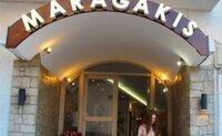 Maragakis Beach Hotel - Řecko, Hersonissos,