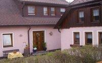 Apartmány Tamsweg - Rakousko, Lungau,
