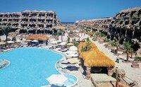 Caves Beach Resort - Egypt, Hurghada,