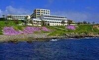 Carlos V Hotel - Itálie, Sardinie,