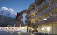 Park Hotel Miramonti - Itálie, Val Gardena / Alpe di Siusi,