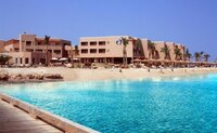 The Breakers Diving & Surfing Lodge - Egypt, Safaga,