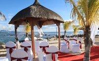 Intercontinental Mauritius Resort Balaclava Fort - Mauricius, Balaclava,