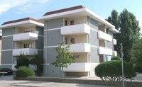 Residence Oscar -  Grado - Itálie, Grado,