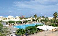 Djerba Palace - Tunisko, Djerba,