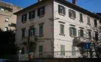 Apartmány 7225 - Chorvatsko, Split,