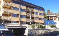 Apartamenti I Larici - Itálie, Folgaria / Marilleva ,