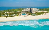 Iberostar Cancun - Mexiko, Cancún,