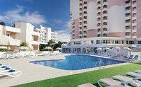 THB Maria Isabel Hotel - Španělsko, Playa de Palma,