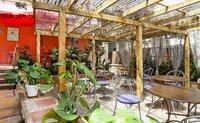 Hotel Arenal Pins - Španělsko, El Arenal,