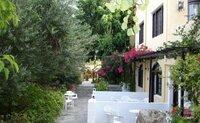 Marietta Apartments - Řecko, Hersonissos,