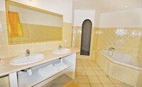 Rekreační apartmán FCV168 - Francie, Francouzská riviéra,