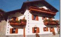 Apartmány Bormolini - Itálie, Livigno,