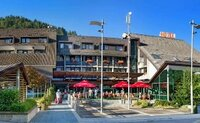 Hotel Cerkno - Slovinsko, Cerkno,