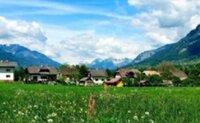 Hotel Laurenzhof - Rakousko, Korutany,
