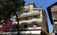 Residence Hildebrand - Itálie, Lido di Jesolo,