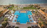 Rixos Premium Dubai - Spojené arabské emiráty, Jumeirah,