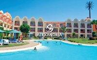Hotel Titanic Beach Spa & Aqua Park - Egypt, Hurghada,