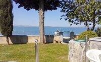 Apartmány Helios - Chorvatsko, Severní Dalmácie,