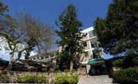 Dionysos Central - Kypr, Paphos,