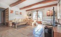 Rekreační apartmán FCA527 - Francie, Francouzská riviéra,