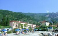 Hotel Lido - Itálie, Lago di Garda,