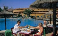 Oasis Village - Španělsko, Corralejo,