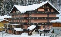 Hotel Luna - Itálie, Folgaria / Marilleva ,