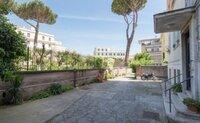 Apartmán Serenella - Itálie, Lazio,