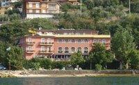 Hotel Merano - Itálie, Lago di Garda,
