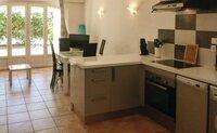 Rekreační apartmán FCV361 - Francie, Francouzská riviéra,
