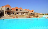 Rohanou Beach Resort - Egypt, Marsa Alam,