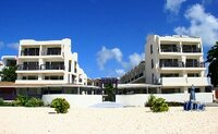 Infinity On The Beach Hotel - Barbados, St. Lawrence Gap,