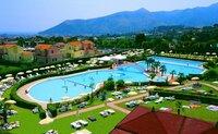 Loano2Village - Itálie, Loano,
