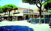Condominio Elle - Itálie, Lido di Jesolo,