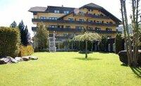 Aktivhotel Karla - Rakousko, Salzbursko,