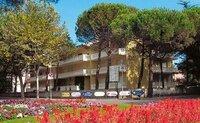 Apartmány Bahamas - Itálie, Lignano Sabbiadoro,