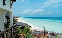 Langi Langi Bungalows - Zanzibar, Nungwi,