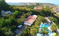 Villaggio Terrazzo Sul Mare - Itálie, Cupra Marittima,