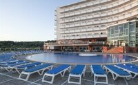 Complejo Best Negresco - Španělsko, Salou,