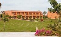 Hotel Jaz Grand Marsa - Egypt, Marsa Alam,